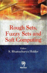 Omslag - Rough Sets, Fuzzy Sets and Soft Computing