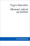 Økonomi, individ og samfunn