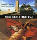 Militær strategi