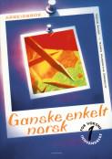 Ganske enkelt norsk 1 Arbeidsbok