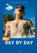 Flex Day by Day