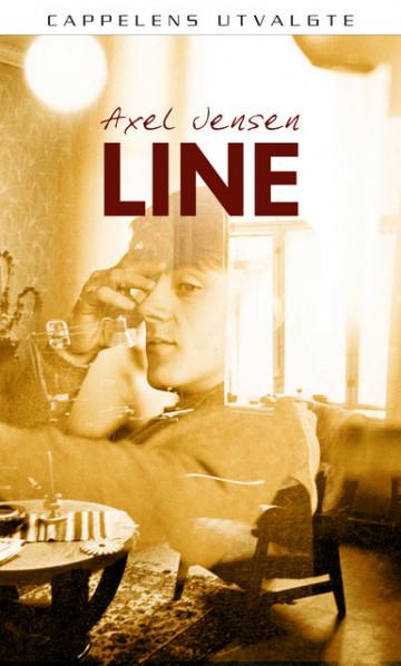 Bilde av Line