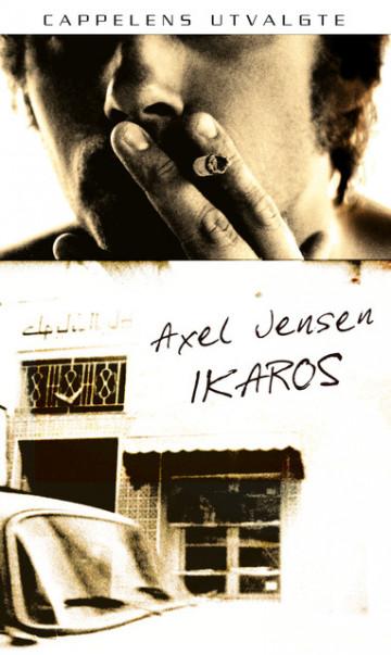 Bilde av Ikaros
