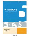 Vi i verden 5 Lærerens bok