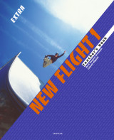 Omslag - New Flight 1 Extra Teacher's Book
