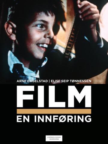 Bilde av Film