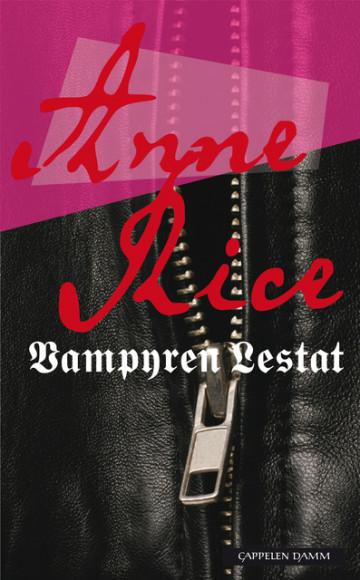 Bilde av Vampyren Lestat