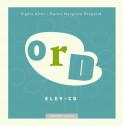 Ord Elev-cd