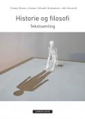 Historie og filosofi. Tekstsamling