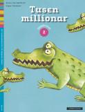 Tusen millionar 2 Oppgåvebok