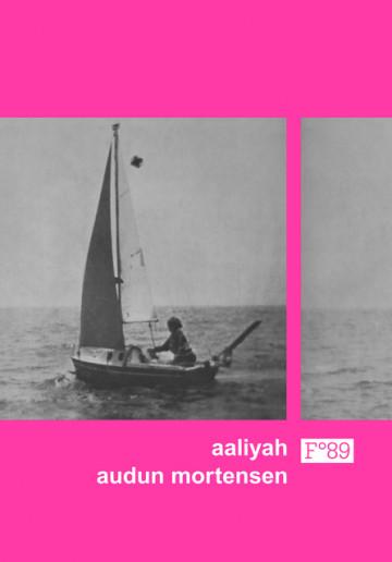 Bilde av Aaliyah