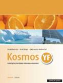 Kosmos YF Lærebok
