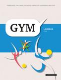 Gym Lærebok