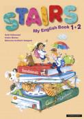Stairs 1+2 Utgave 2 My English Book