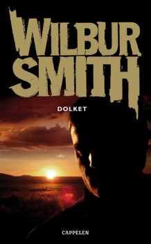 Dolket av Wilbur Smith (Ebok)