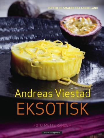 Bilde av Eksotisk
