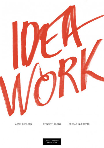 Bilde av Idea Work