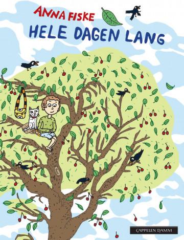 Bilde av Hele Dagen Lang