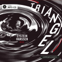 Triangel av Eystein Hanssen (CD)