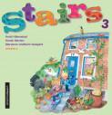 Stairs 3 Utgave 2 CD