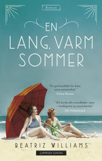Bilde av En Lang, Varm Sommer