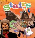 Stairs 7 Utgave 2 CD