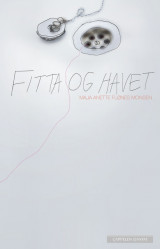 Omslag - Fitta og havet