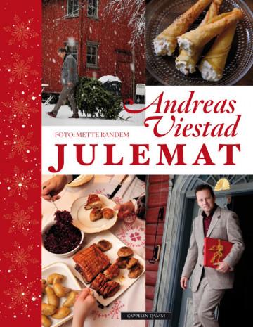 Bilde av Julemat
