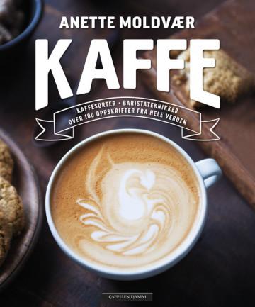 Bilde av Kaffe