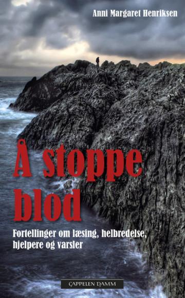 Bilde av Å Stoppe Blod