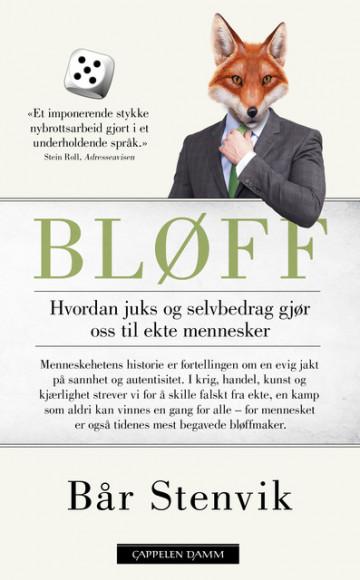 Bilde av Bløff