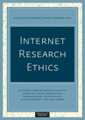 Internet Research Ethics