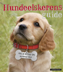 Hundeelskerens guide av Honor Head (Innbundet)
