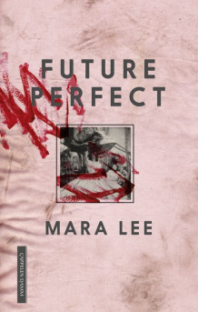 Future perfect av Mara Lee (Ebok)