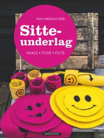 Bilde av Sitteunderlag
