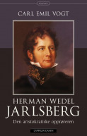 Herman Wedel Jarlsberg