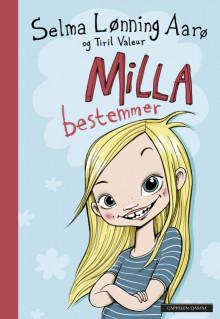 58c13935 Pappa er et postkort av Ida Løkås (Innbundet) - Ungdomsbøker | Tanum ...