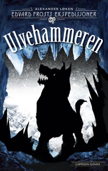 Bilde av Ulvehammeren