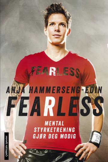 Bilde av Fearless