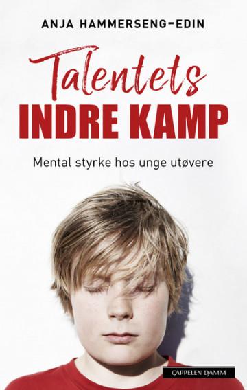 Bilde av Talentets Indre Kamp