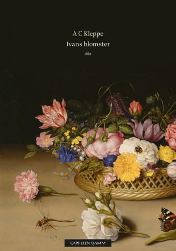 Bilde av Ivans Blomster