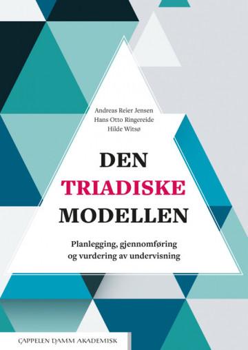 Bilde av Den Triadiske Modellen