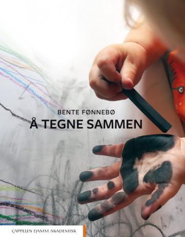 Bilde av Å Tegne Sammen