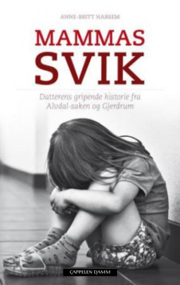 Bilde av Mammas Svik