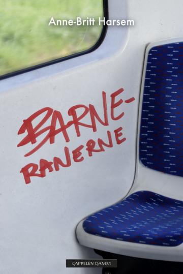 Bilde av Barneranerne