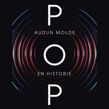 Bilde av Pop. En Historie