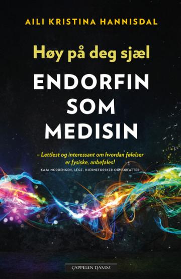 Bilde av Høy På Deg Sjæl