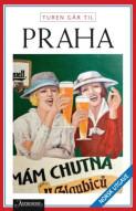 Turen går til Praha