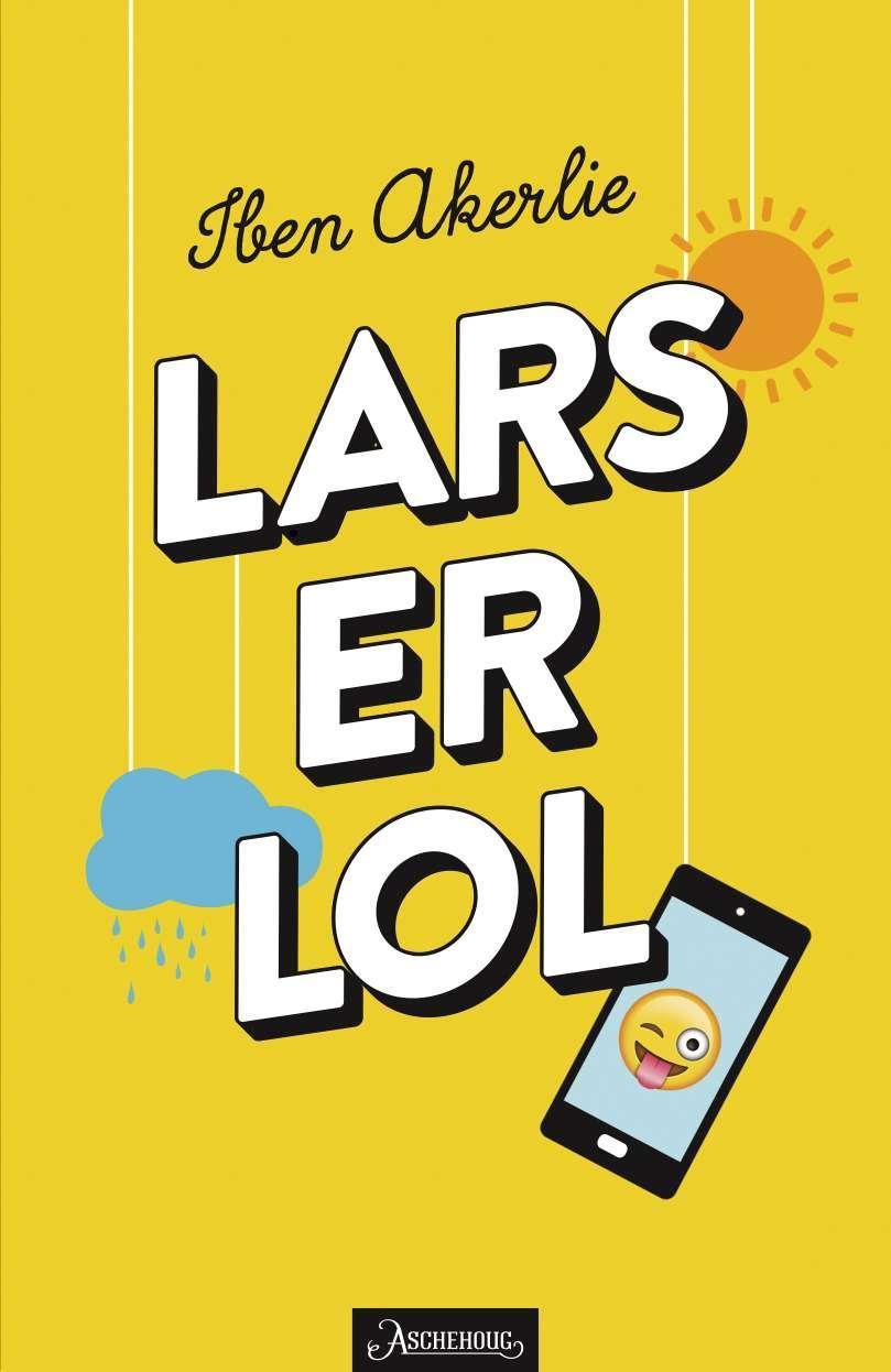 """Résultat de recherche d'images pour """"lars er lol"""""""