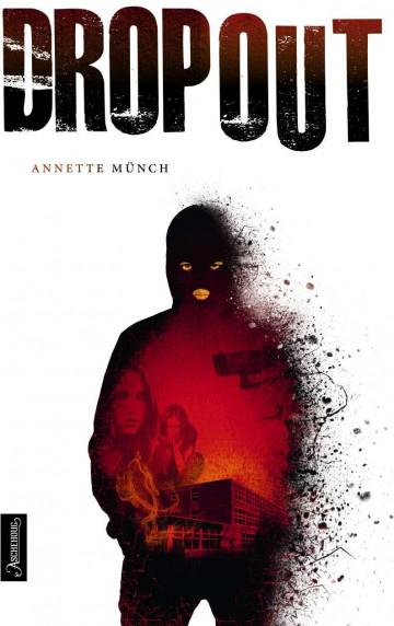 Bilde av Dropout